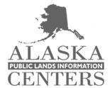 Alaska Public Lands Information Centers