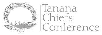 Tanana Chiefs Conference